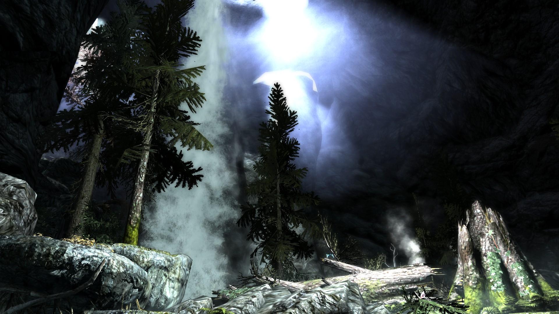 72850_screenshots_20160520225120_1.jpg - Elder Scrolls 5: Skyrim, the