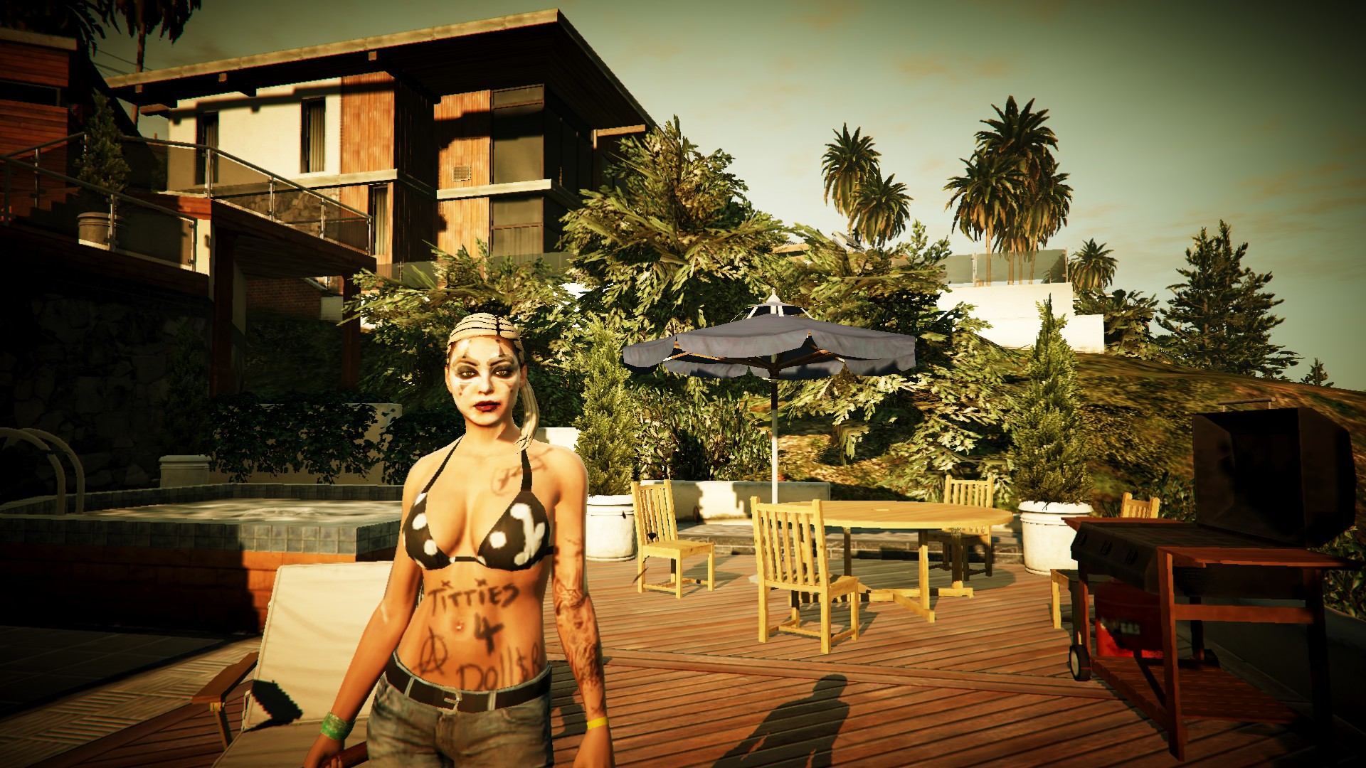 271590_screenshots_20180205235836_1.jpg - Grand Theft Auto 5