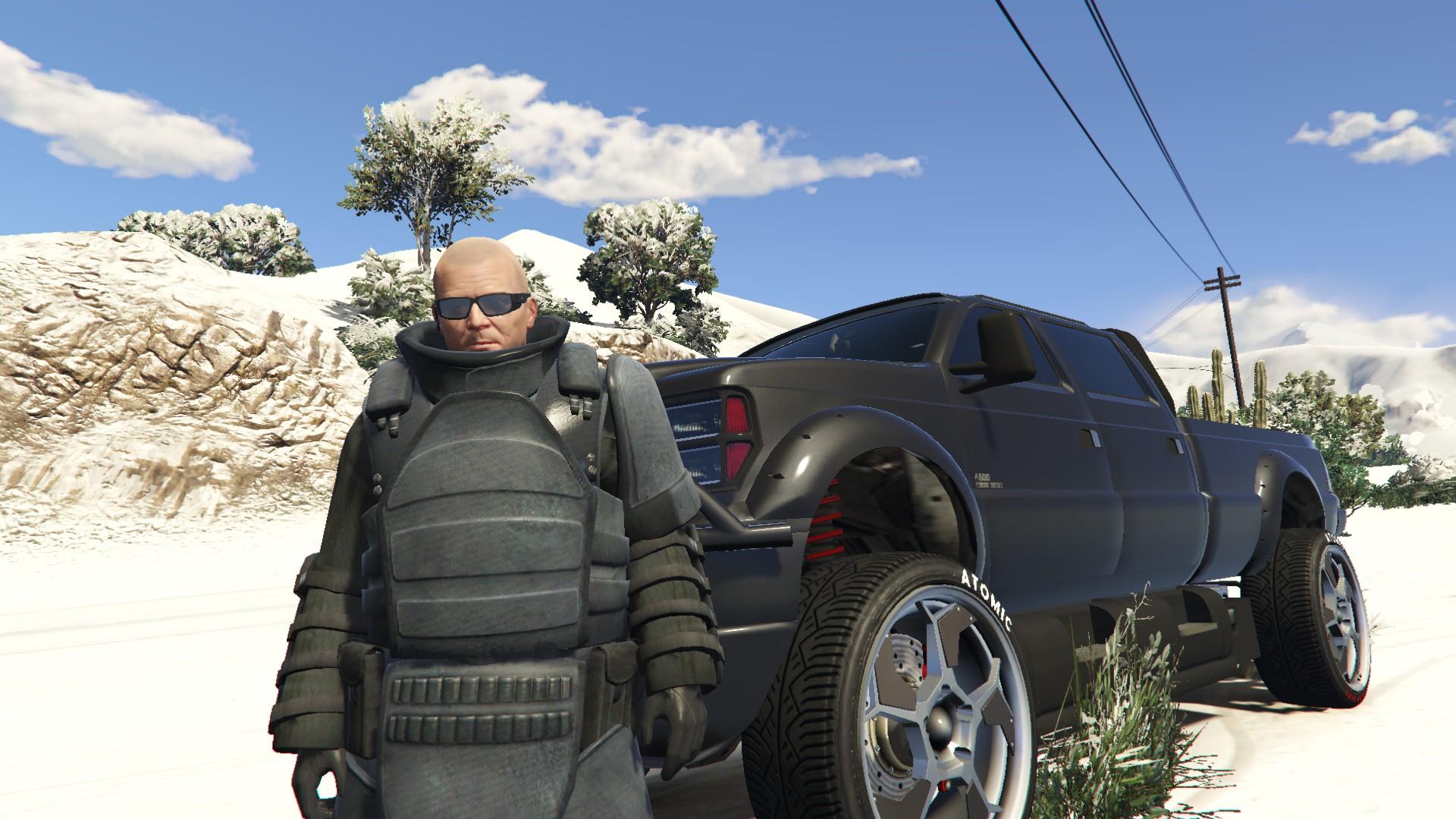 271590_screenshots_20180208190657_1.jpg - Grand Theft Auto 5