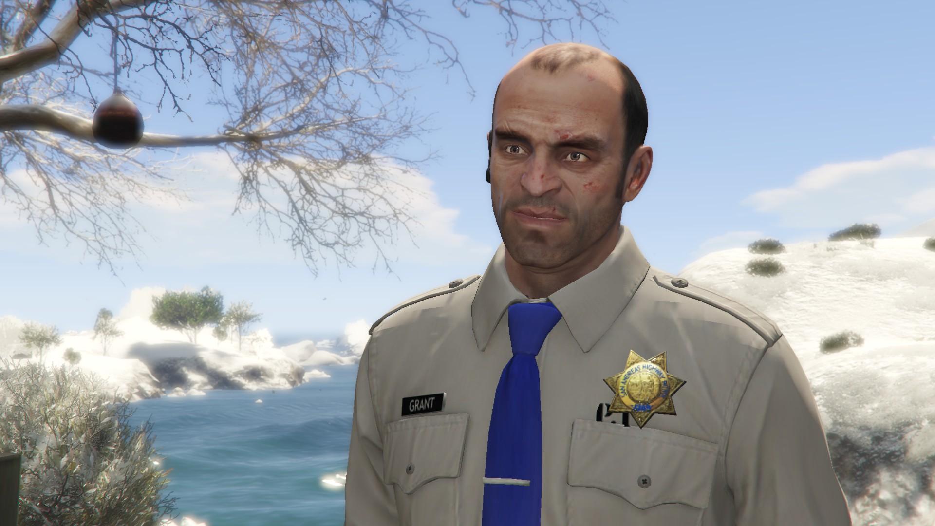 271590_screenshots_20180209141524_1.jpg - Grand Theft Auto 5