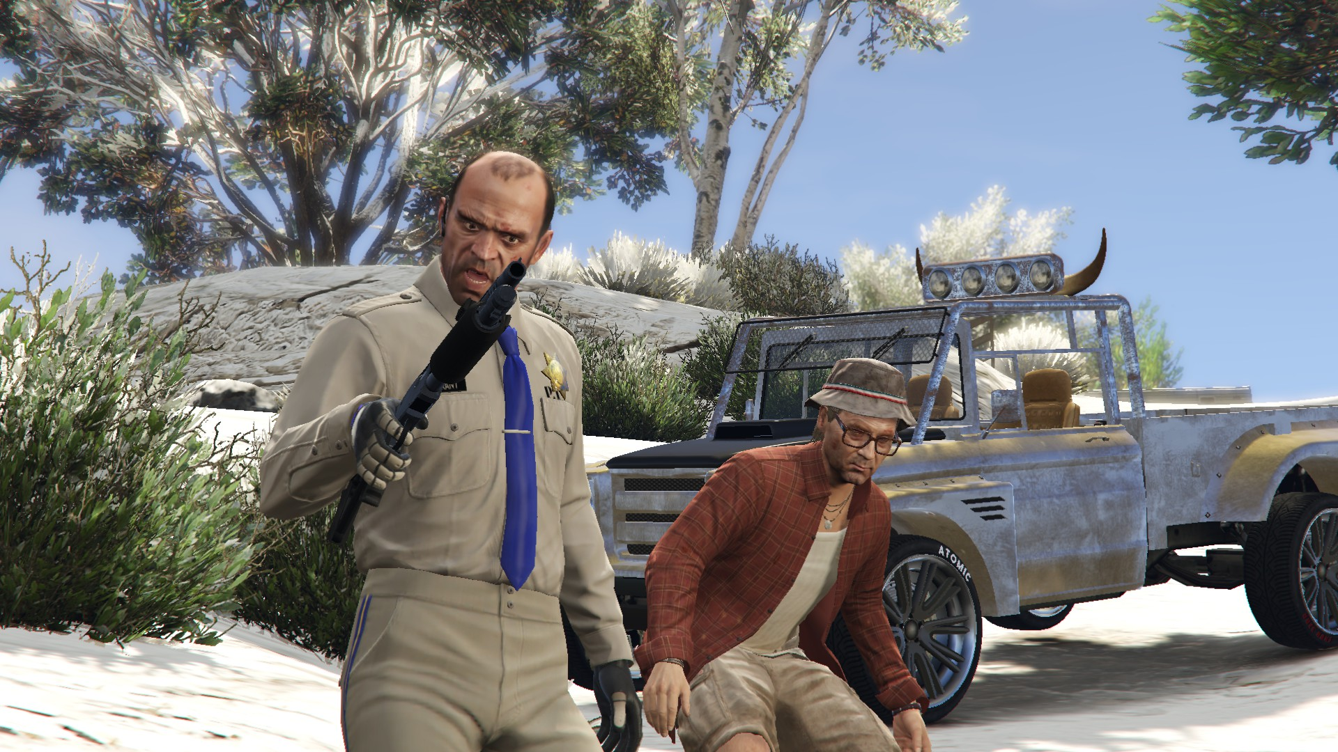 271590_screenshots_20180209143555_1.jpg - Grand Theft Auto 5