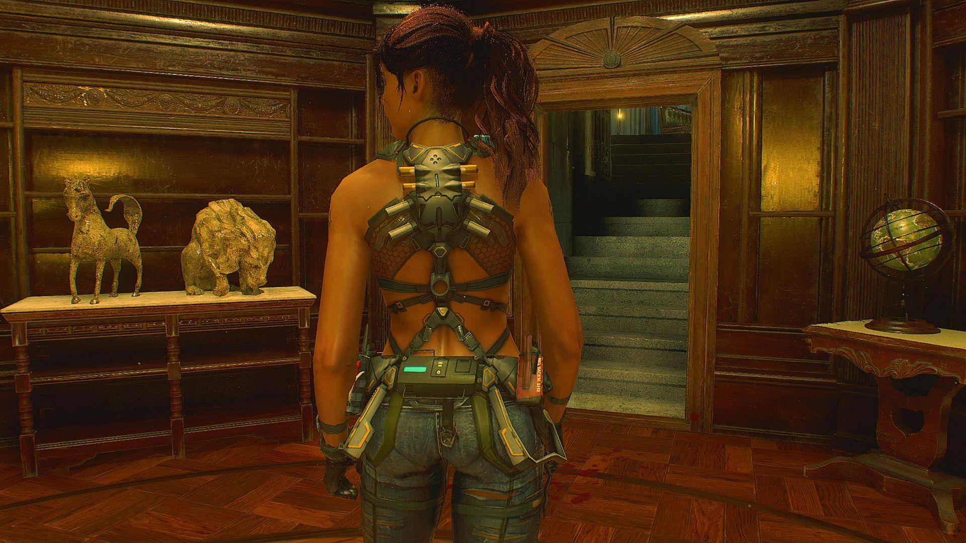 000164.Jpg - Resident Evil 2