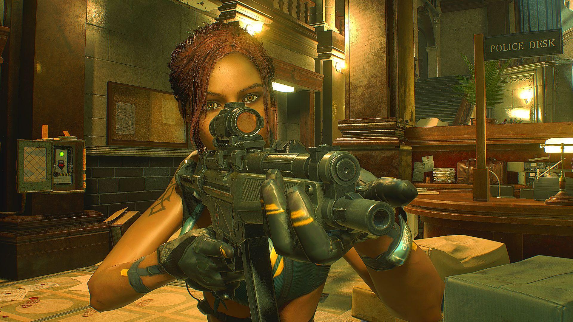 000168.Jpg - Resident Evil 2
