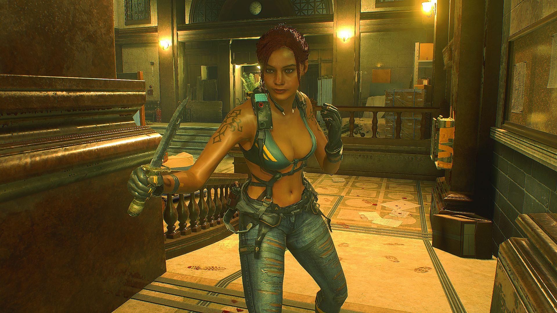 000170.Jpg - Resident Evil 2