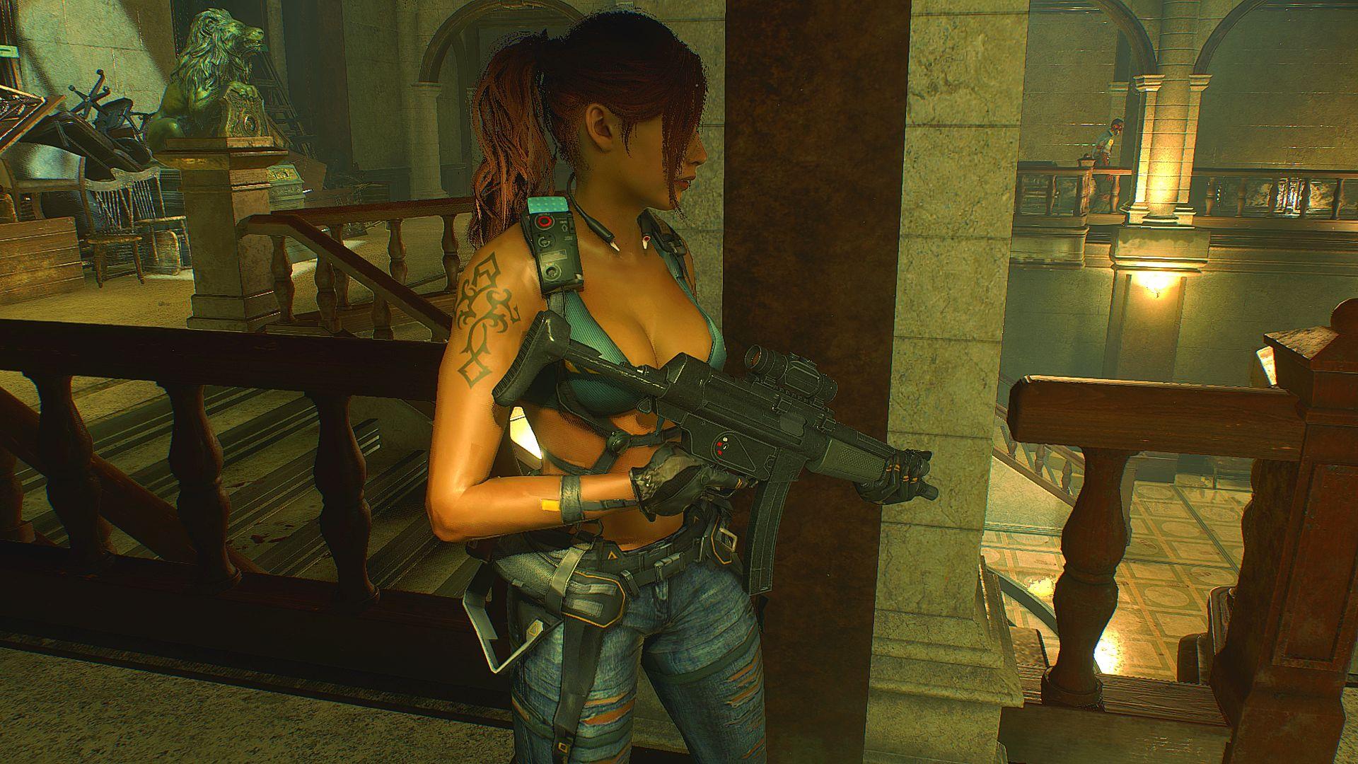 000171.Jpg - Resident Evil 2