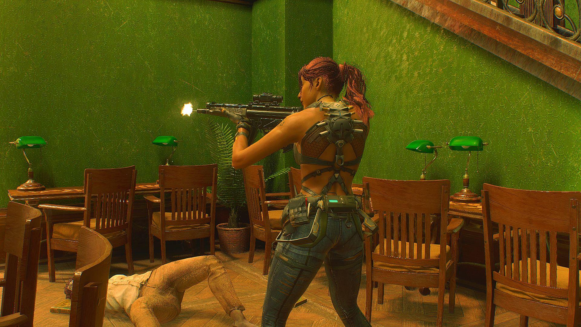 000172.Jpg - Resident Evil 2