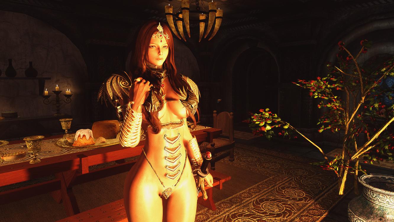 imgonline-com-ua-convertIh6gwnPzFv6L.jpg - Elder Scrolls 5: Skyrim, the