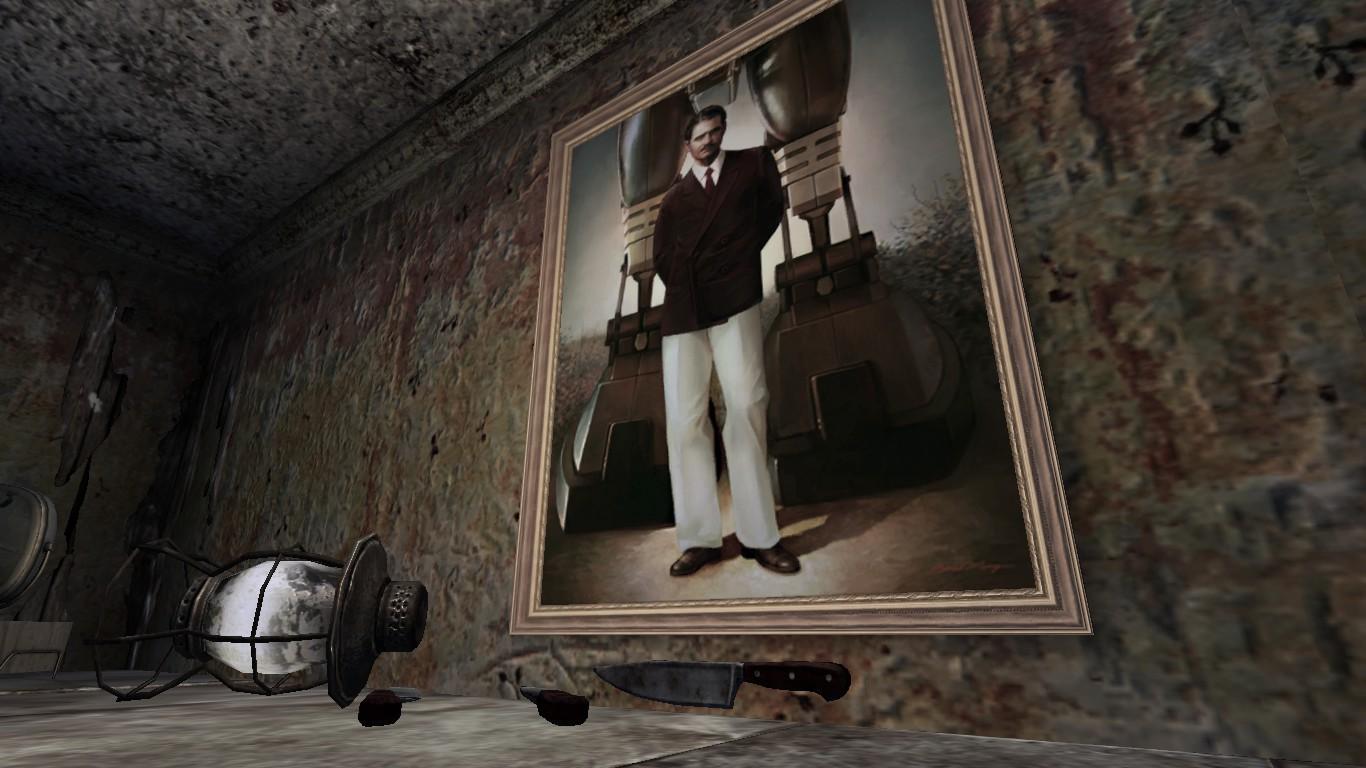22490_screenshots_20190822182007_1.jpg - Fallout: New Vegas