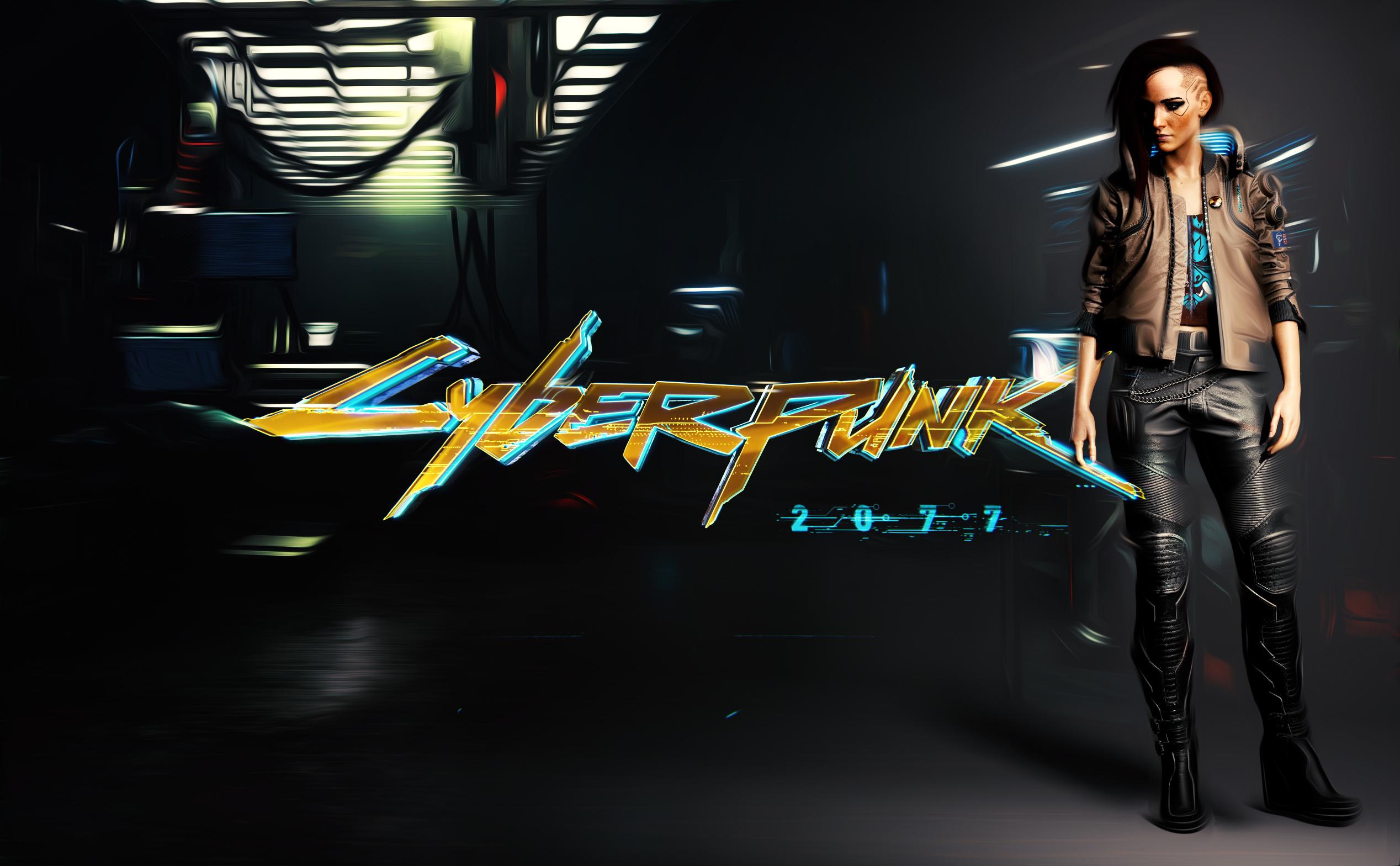 cyberpunk_2077.png - Cyberpunk 2077
