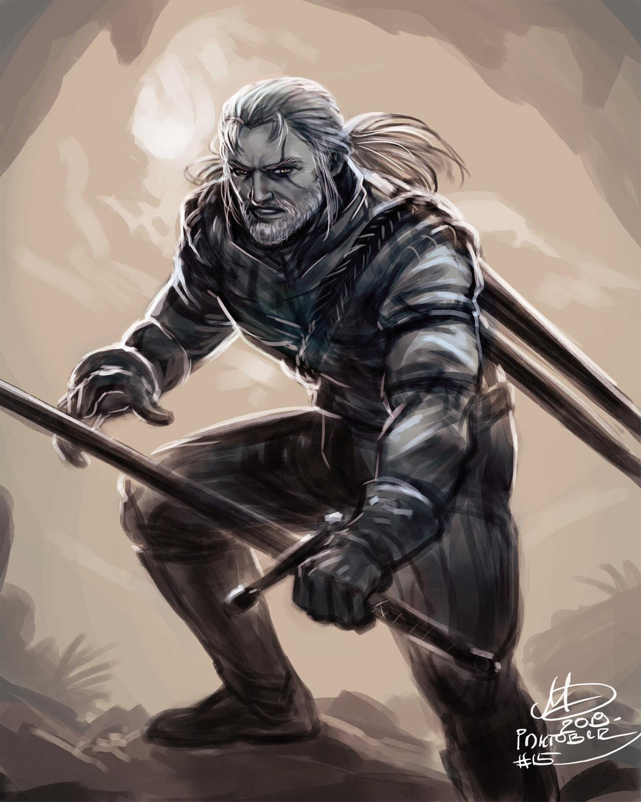 geralt_of_rivia_by_amarcus88lg_ddjmwsh-fullview.jpg - Witcher 3: Wild Hunt, the