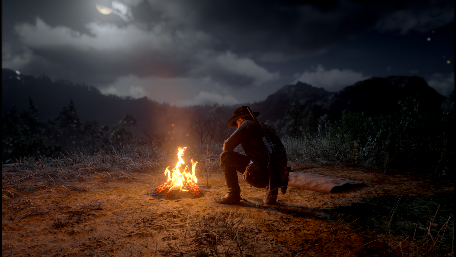 Red Dead Redemption II Screenshot 2019.11.10 - 14.10.08.47 Thumbnail.png - Red Dead Redemption 2