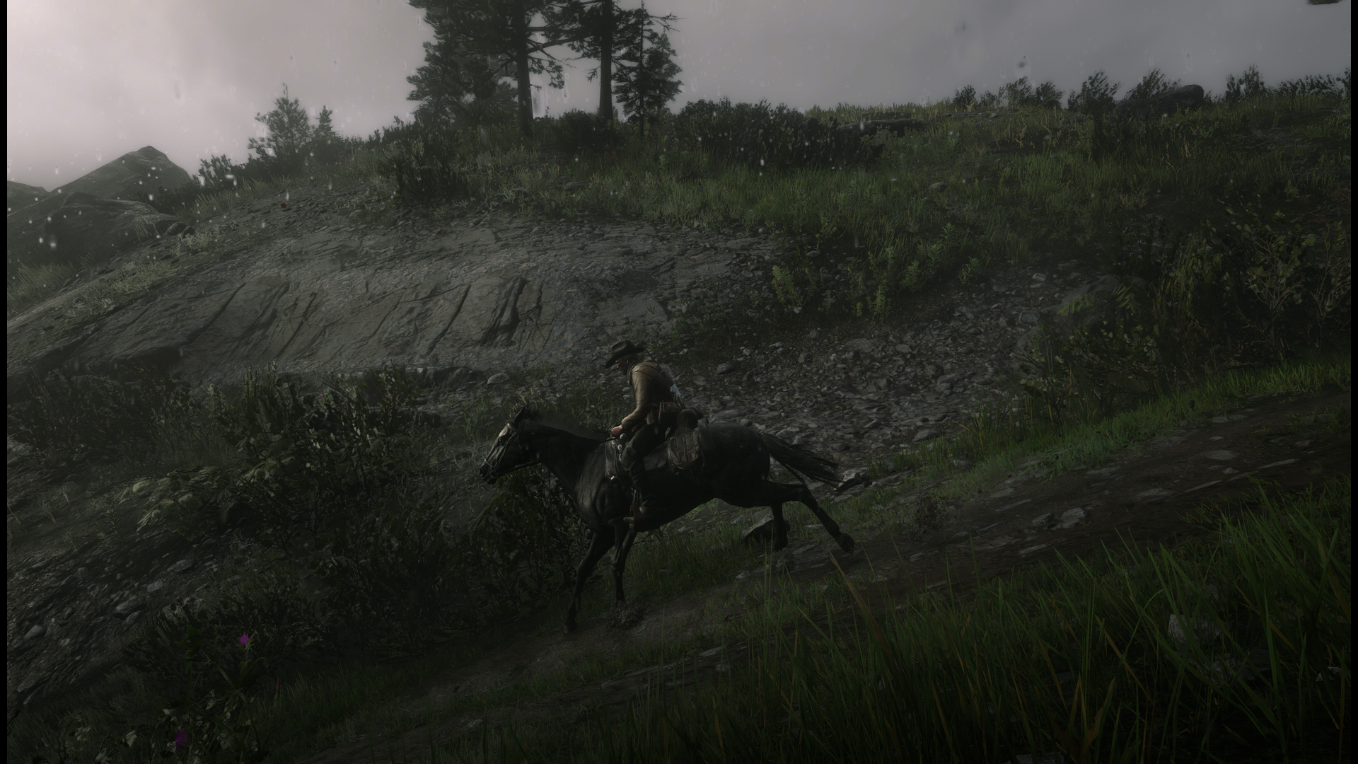 Red Dead Redemption II Screenshot 2019.11.10 - 18.52.39.48 Thumbnail.png - Red Dead Redemption 2