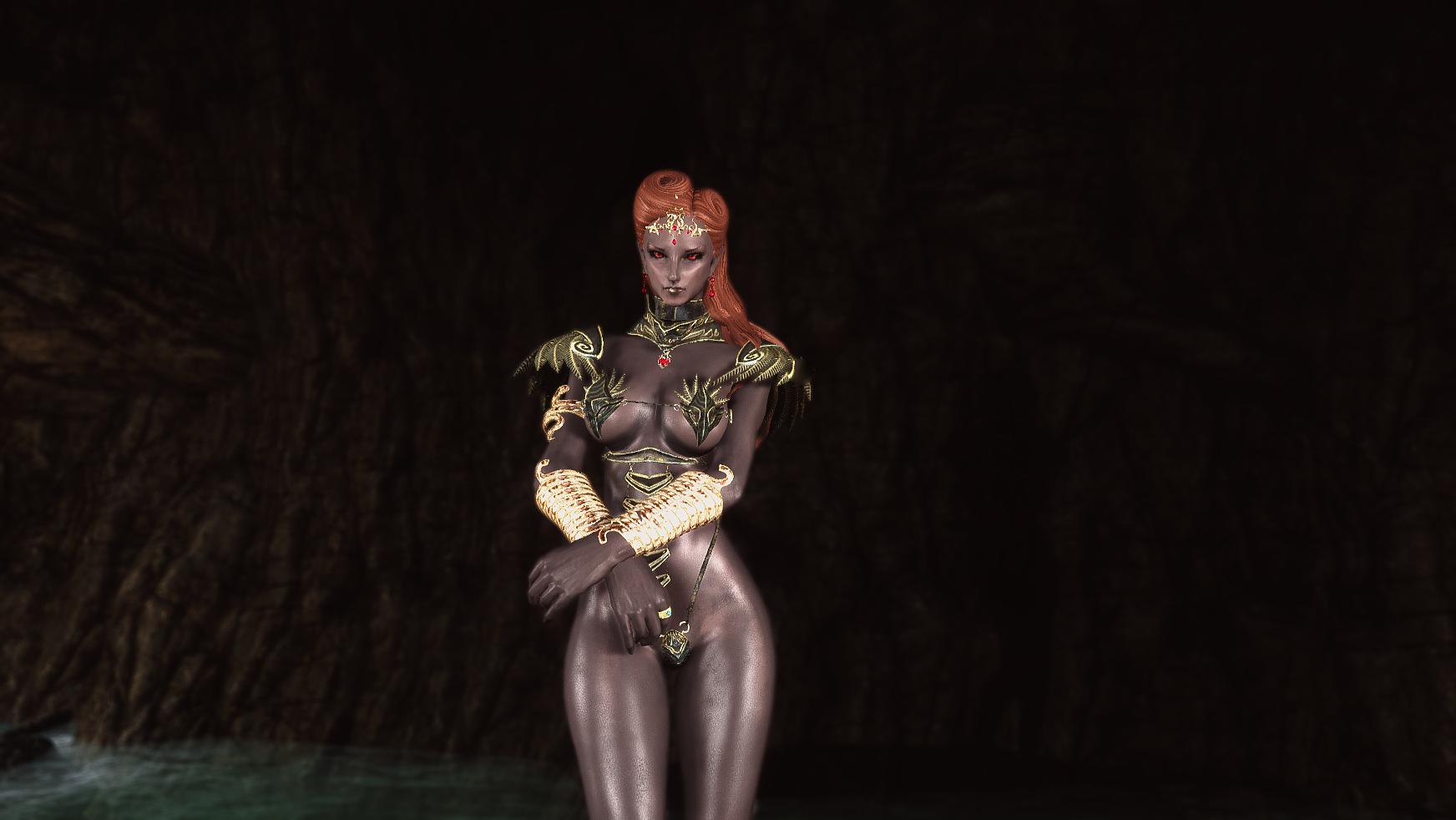 Tes V - Skyrim Screenshot 2019.05.21 - 19.30.59.64.png - Elder Scrolls 5: Skyrim, the