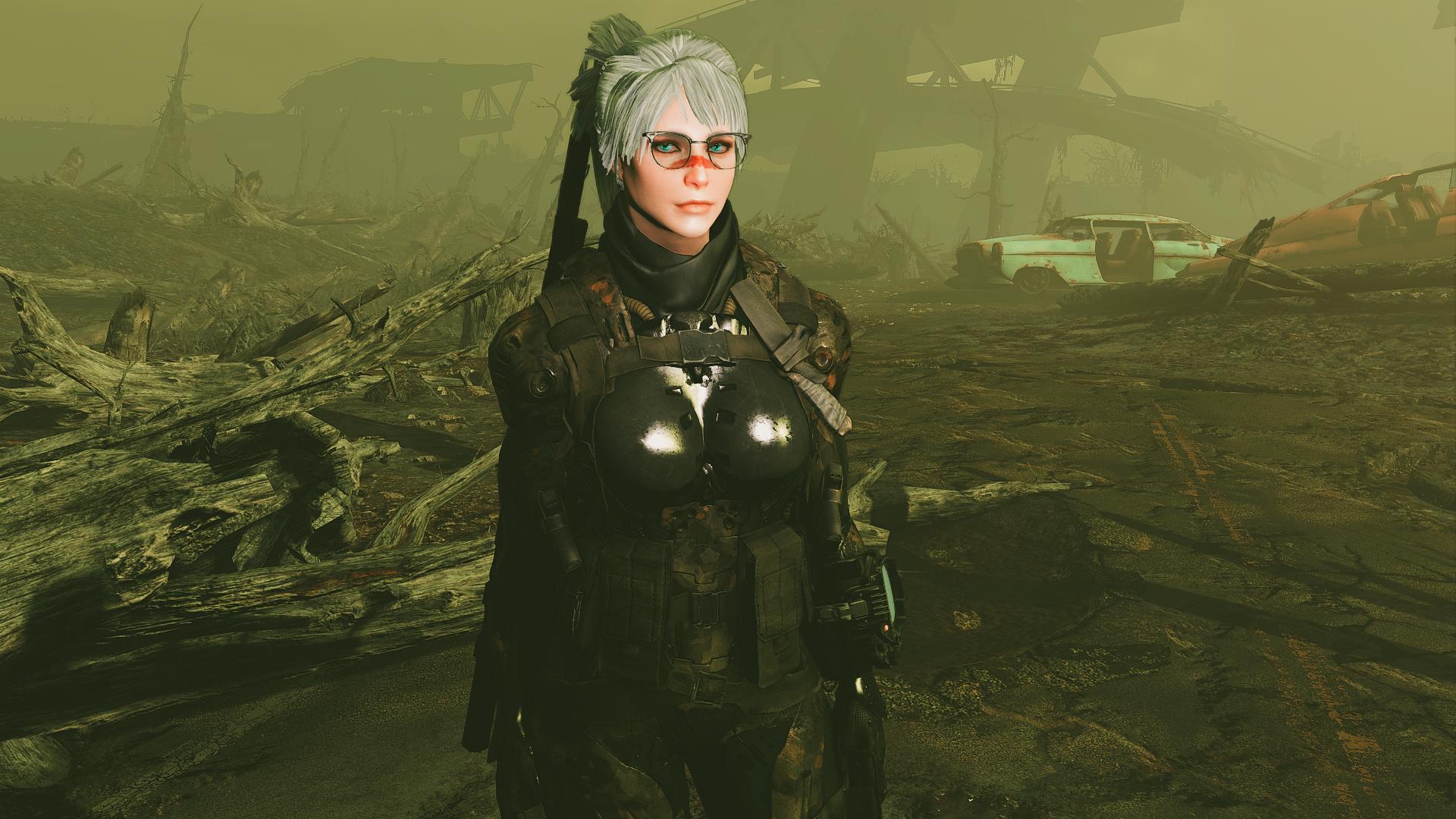 Fallout4 2019-10-25 05-19-02.png - Fallout 4