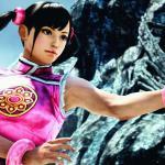 Tekken 7 Tekken 7 скриншот