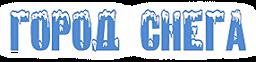 лого в меню - Grand Theft Auto 3