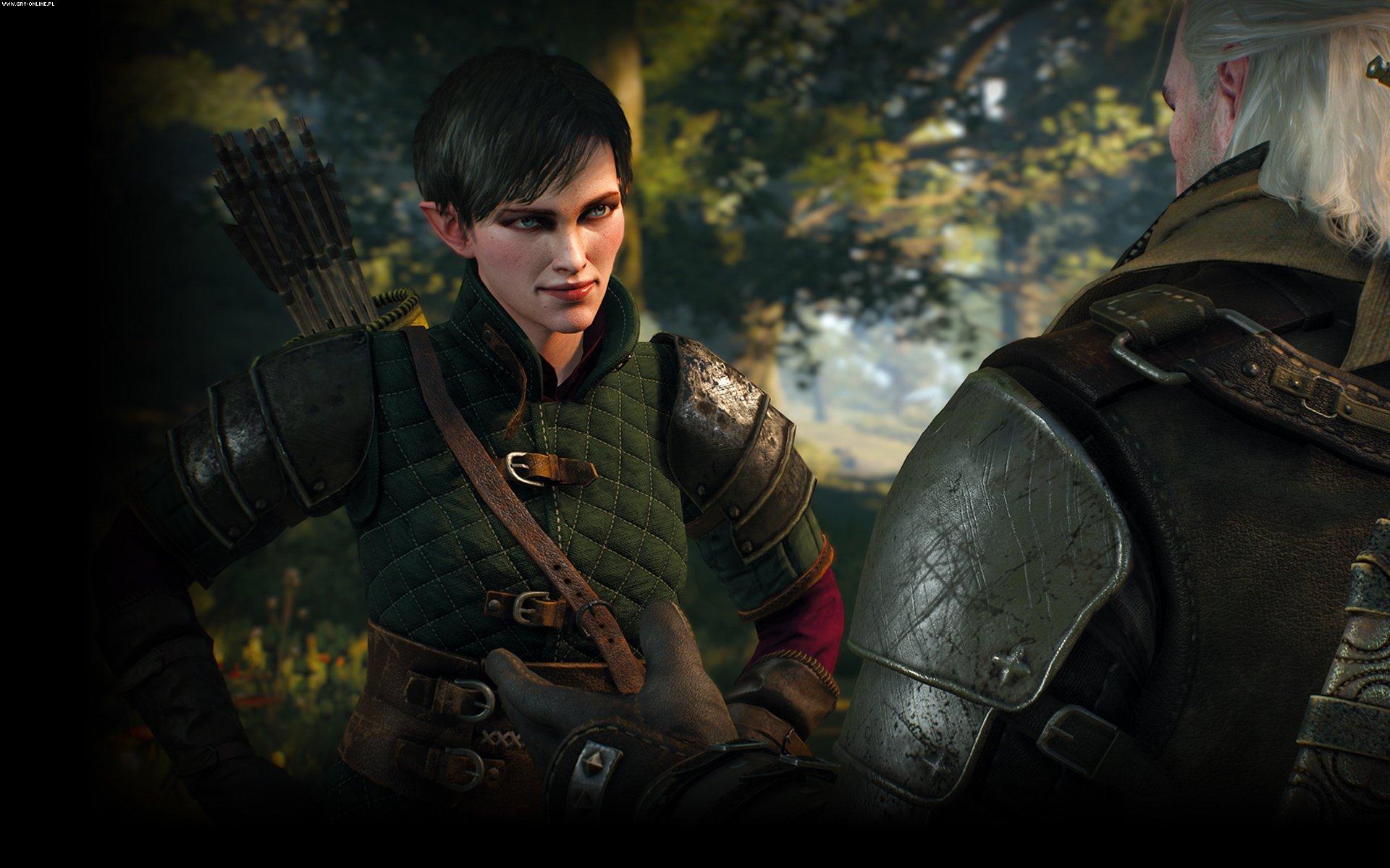 608900778.jpg - Witcher 3: Wild Hunt, the