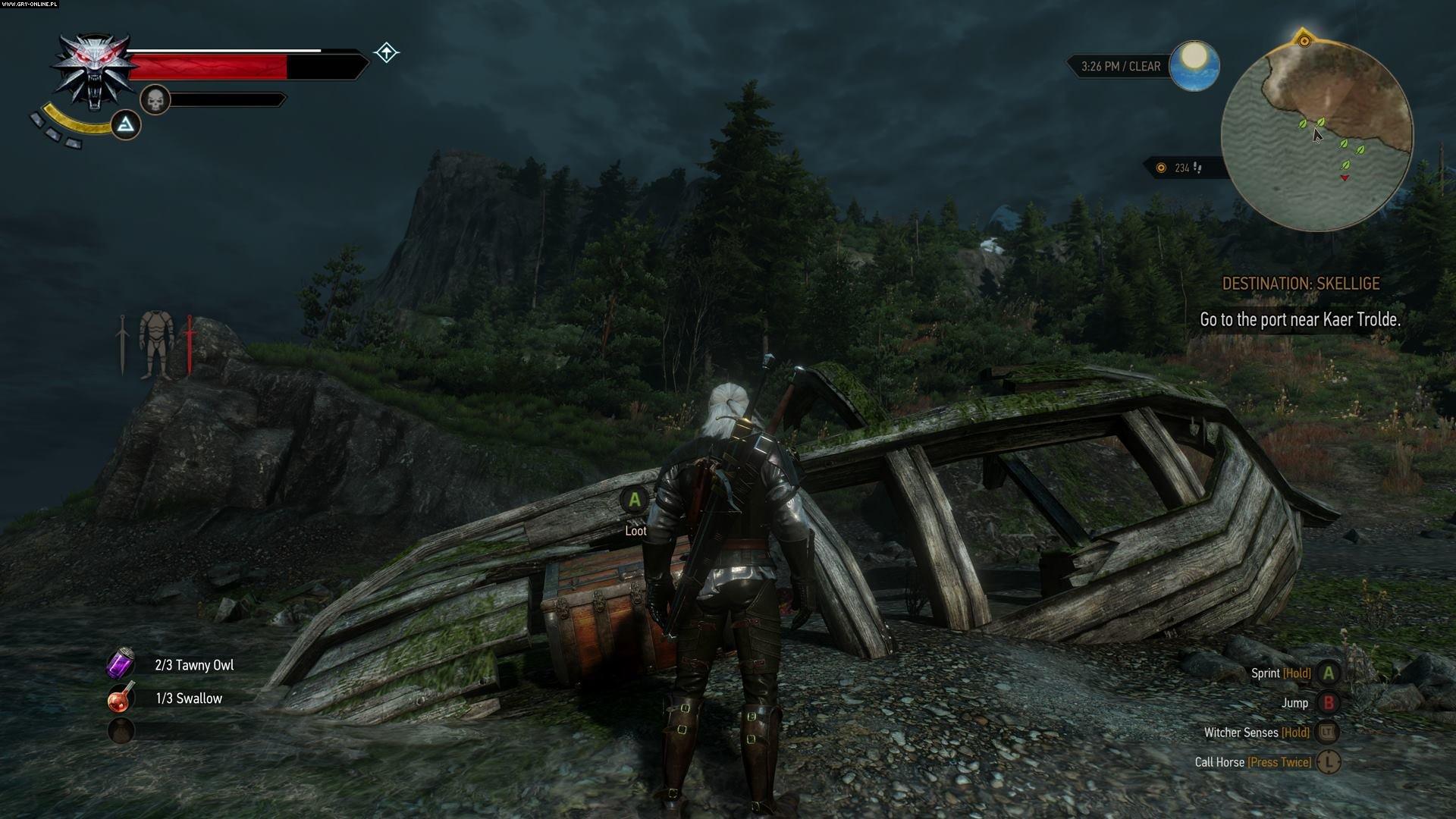 609187507.jpg - Witcher 3: Wild Hunt, the