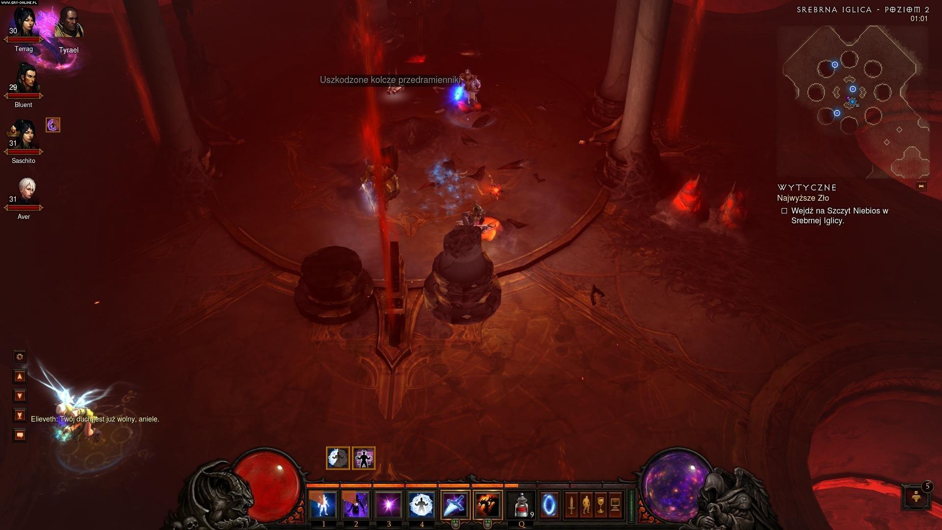 585163531.jpg - Diablo 3