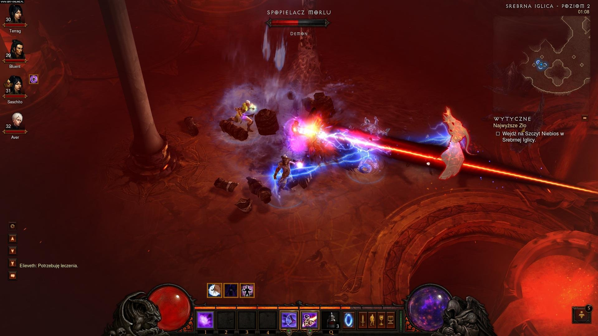 585174046.jpg - Diablo 3