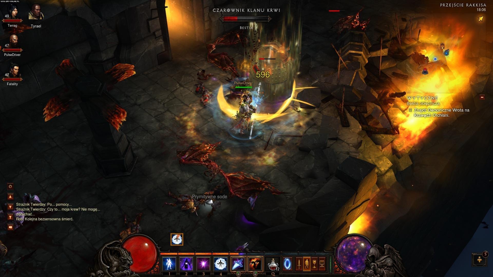 585181750.jpg - Diablo 3