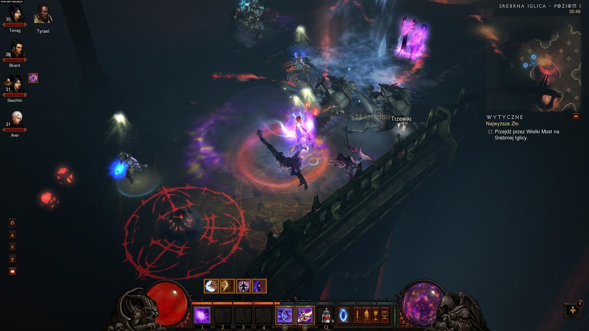 585146375.jpg - Diablo 3