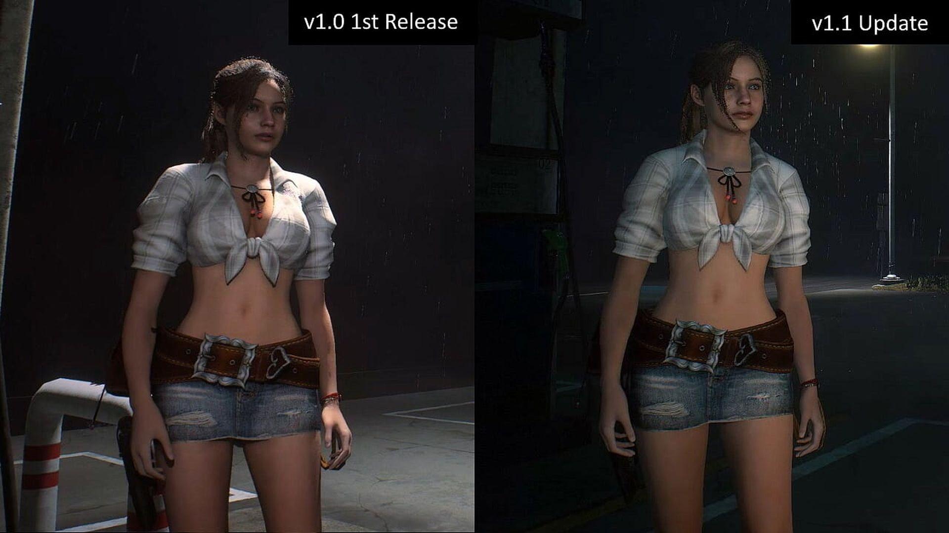 000181b.jpg - Resident Evil 2