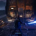 Star Wars: Jedi Fallen Order Максимальные настройки графики [4K]