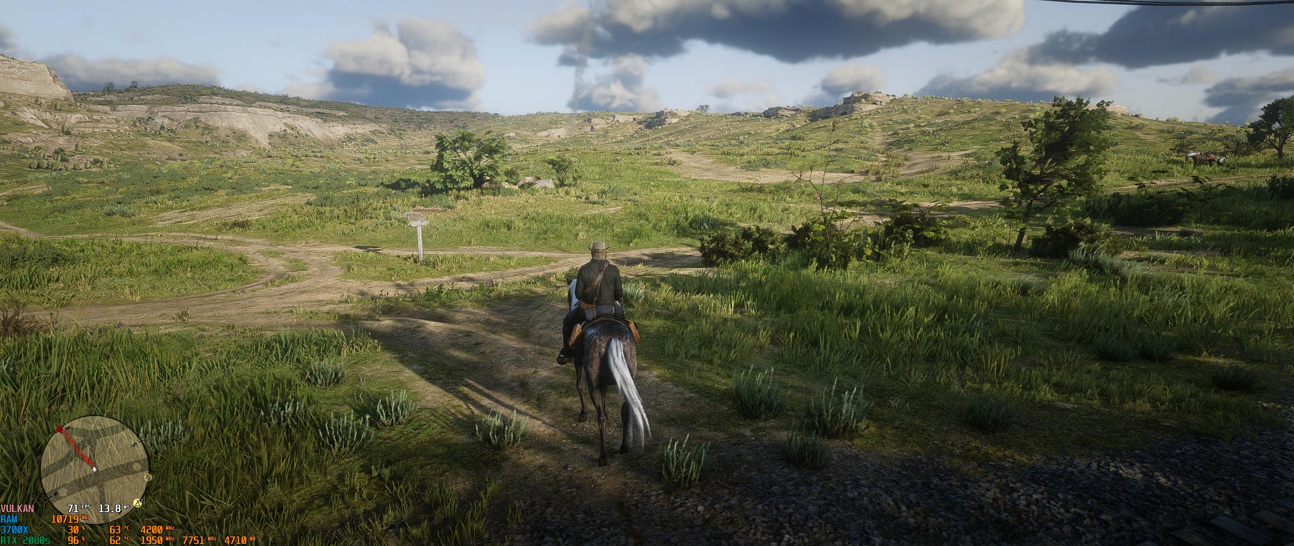 Red Dead Redemption II Screenshot 2019.11.13 - 10.15.54.71.png - Red Dead Redemption 2
