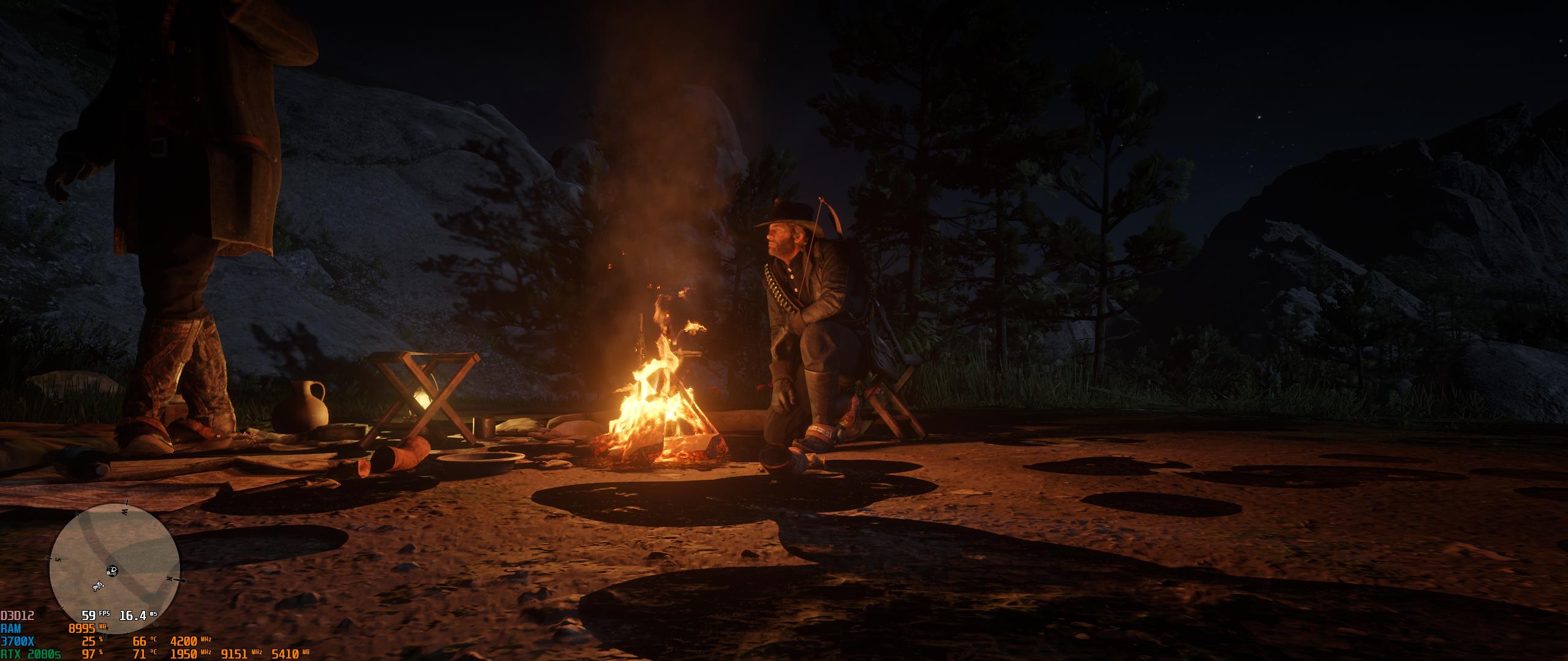 Red Dead Redemption II Screenshot 2019.11.06 - 12.53.59.44.png - Red Dead Redemption 2