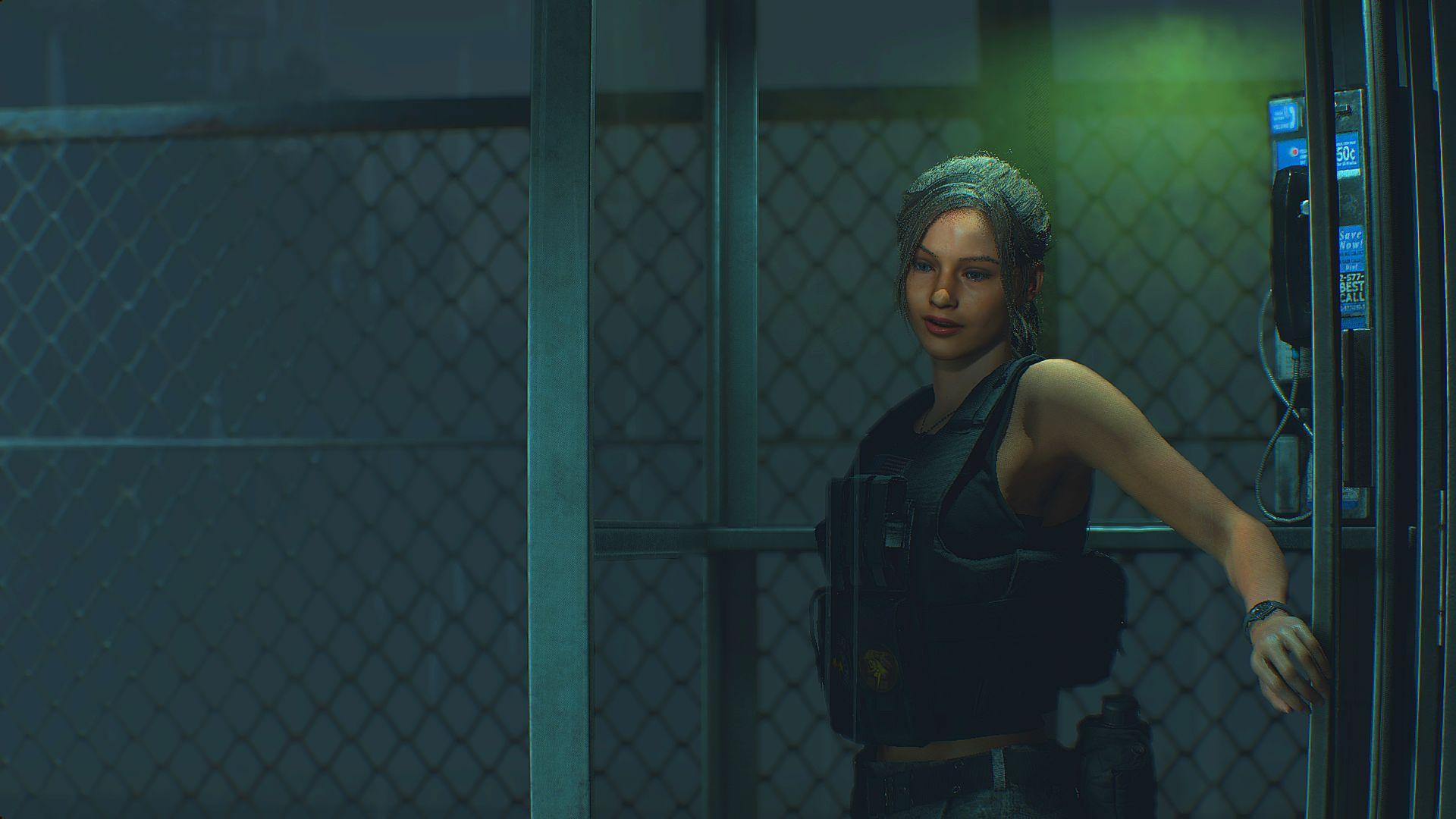 000183.Jpg - Resident Evil 2
