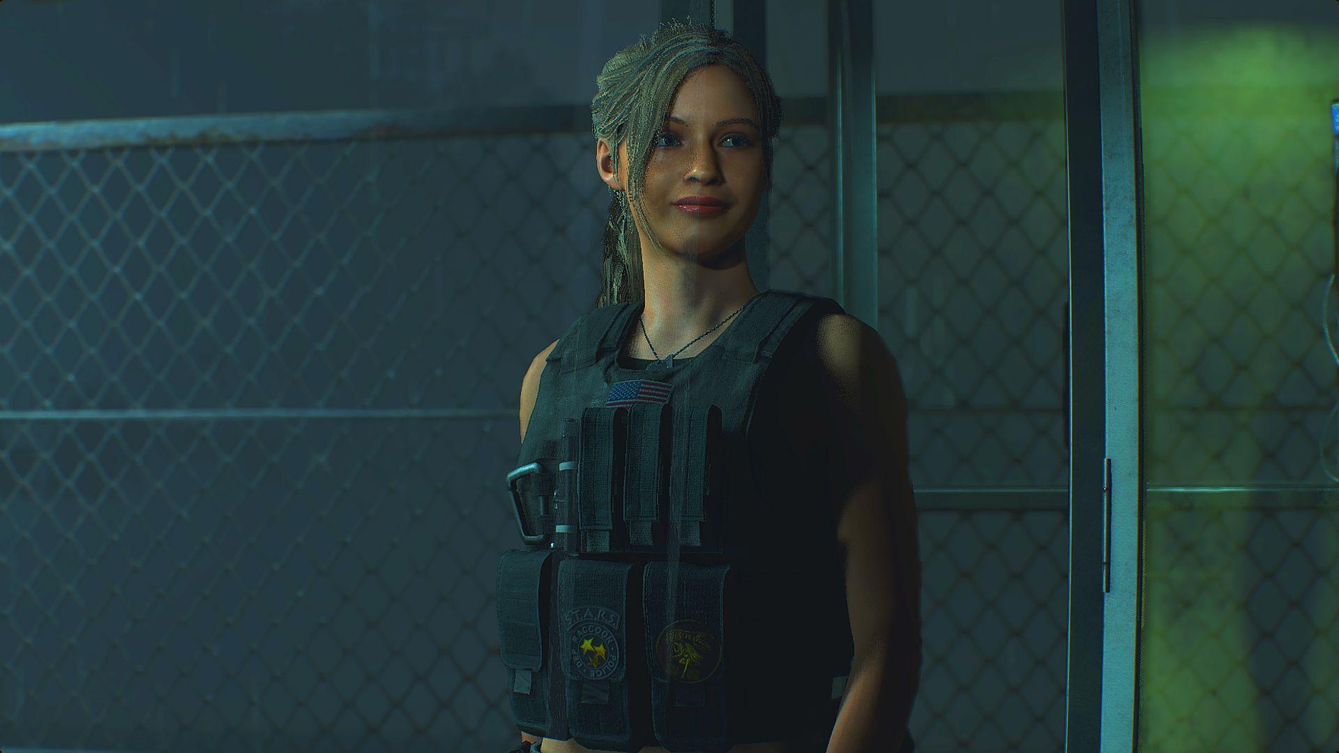 000184.Jpg - Resident Evil 2