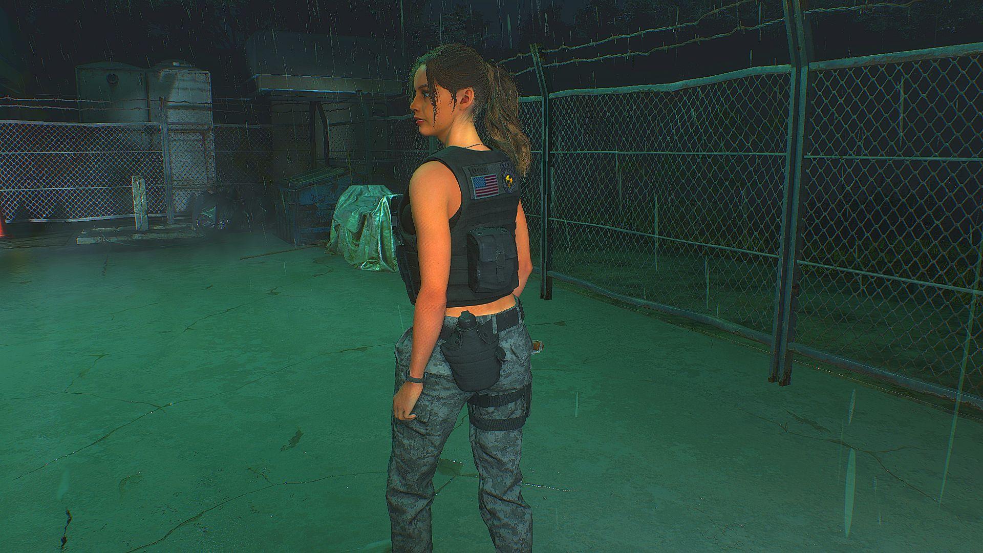 000187.Jpg - Resident Evil 2