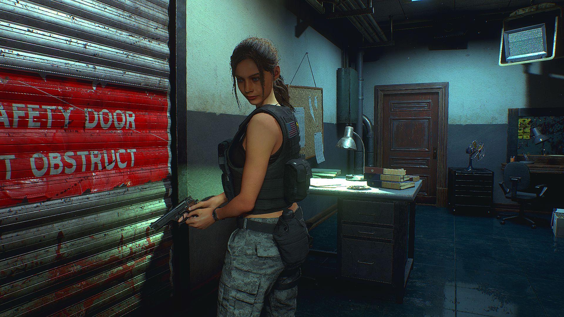 000193.Jpg - Resident Evil 2