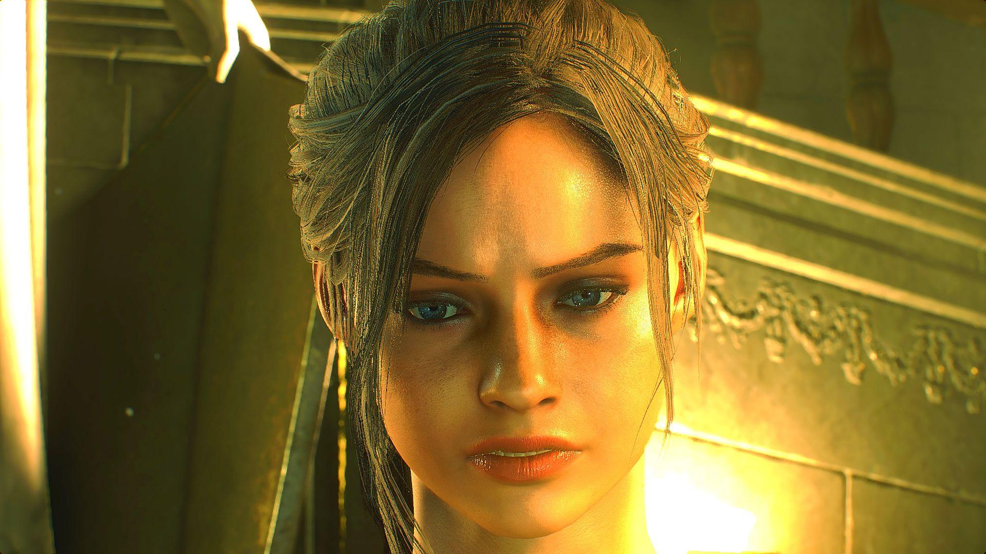 000200.Jpg - Resident Evil 2
