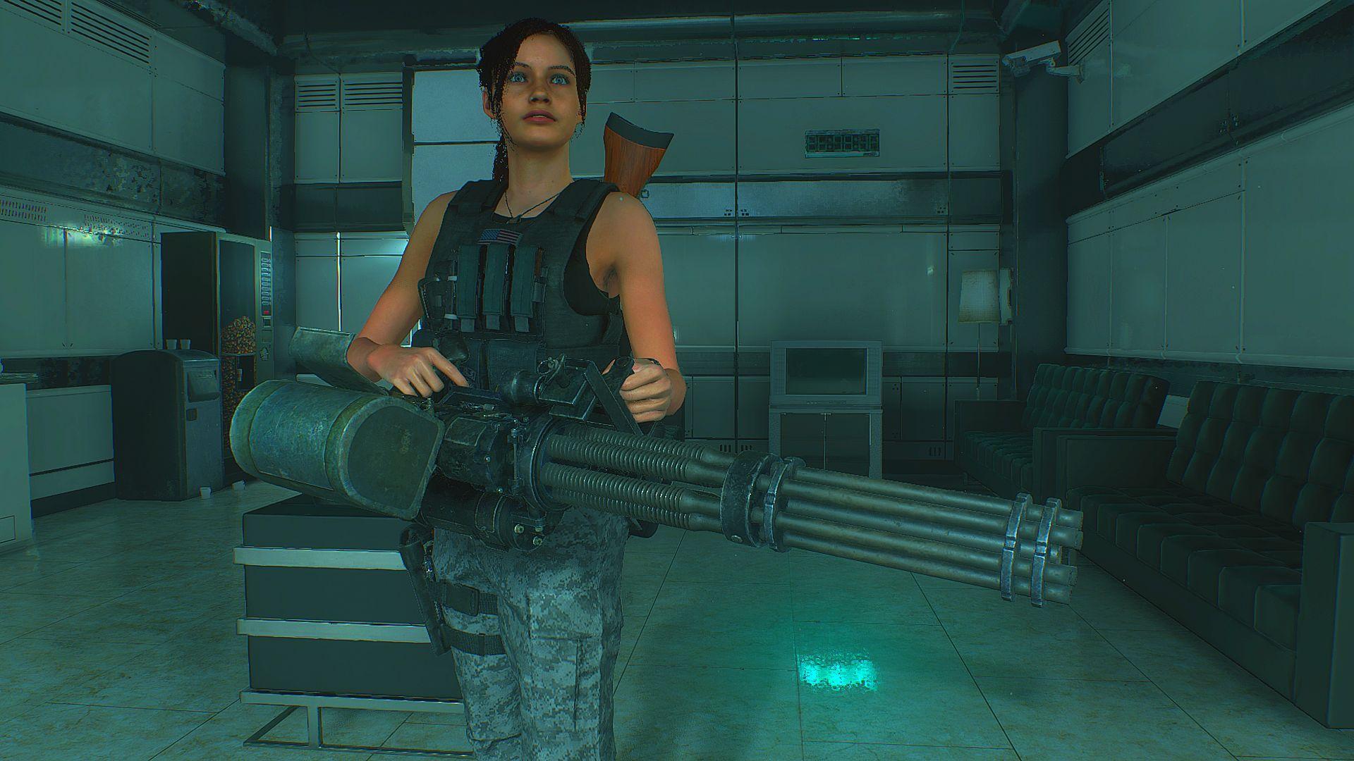 000203.Jpg - Resident Evil 2