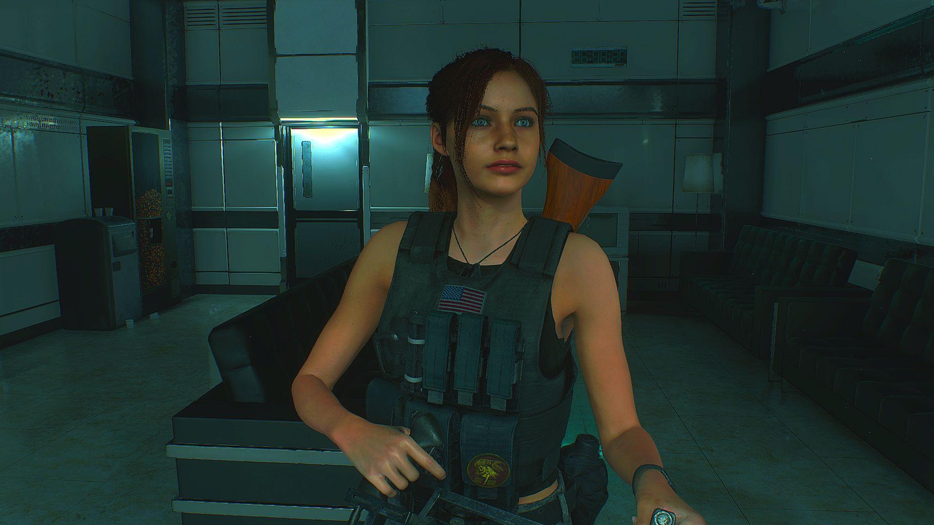 000204.Jpg - Resident Evil 2