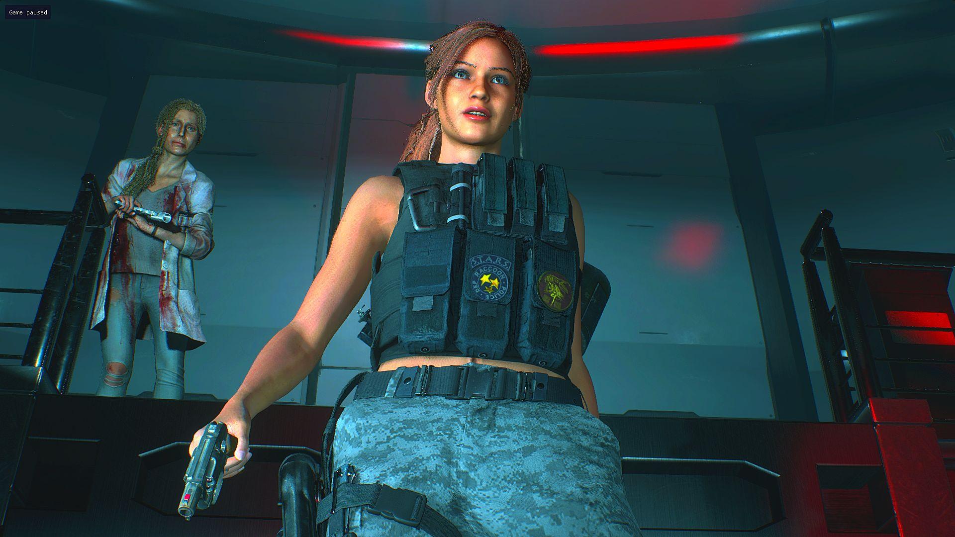 000207.Jpg - Resident Evil 2