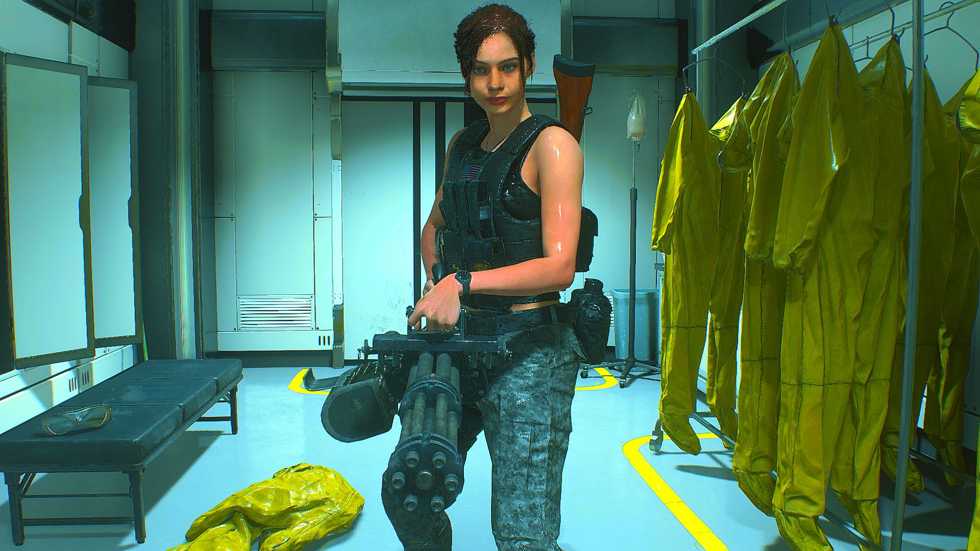 000212.Jpg - Resident Evil 2
