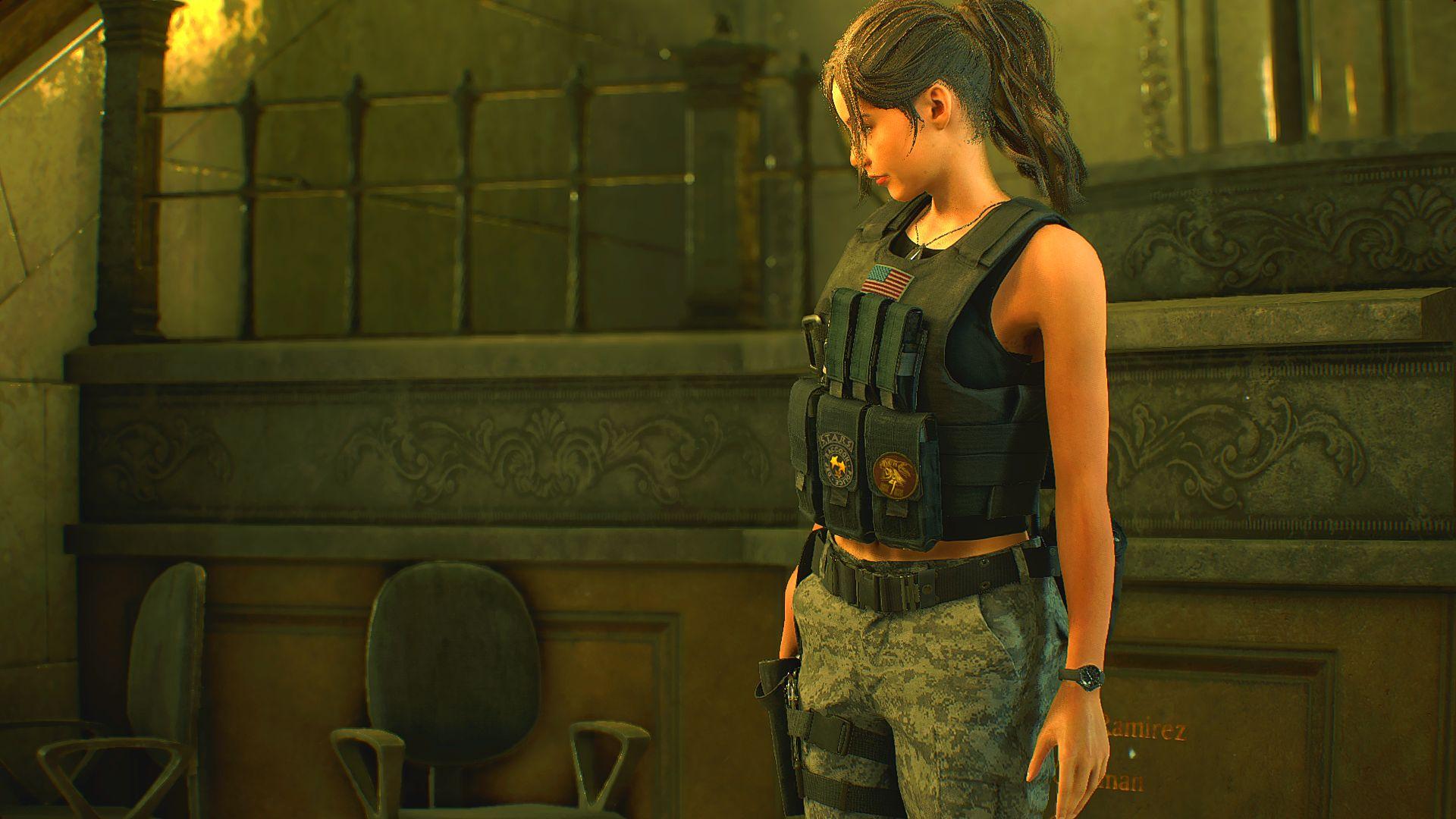 000214.Jpg - Resident Evil 2