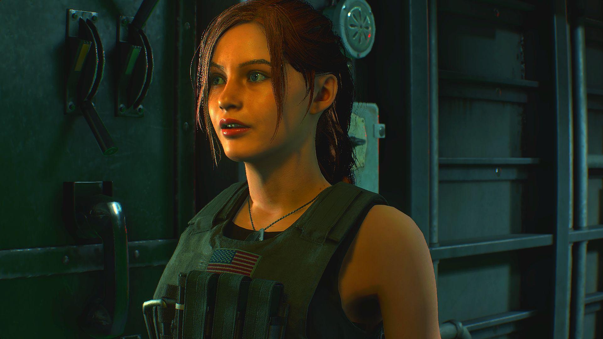 000216.Jpg - Resident Evil 2