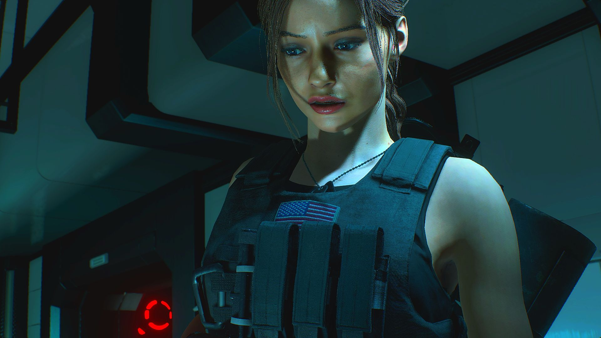 000217.Jpg - Resident Evil 2