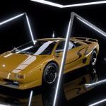 Need for Speed: Heat Геймплей
