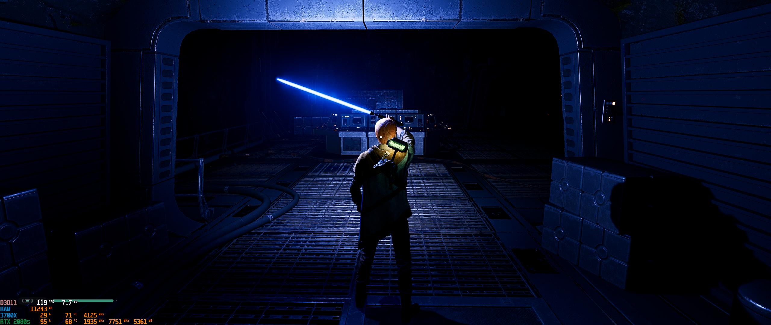 Desktop Screenshot 2019.11.16 - 16.29.54.08.png - Star Wars Jedi: Fallen Order