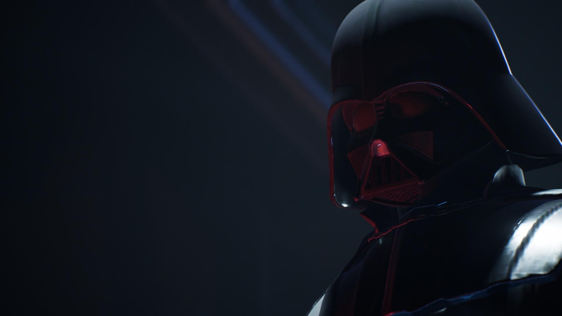 1.jpg - Star Wars Jedi: Fallen Order