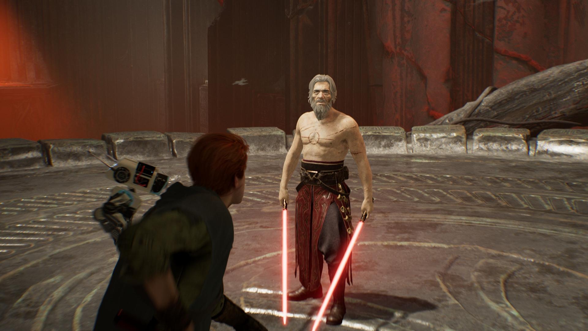 8.jpg - Star Wars Jedi: Fallen Order