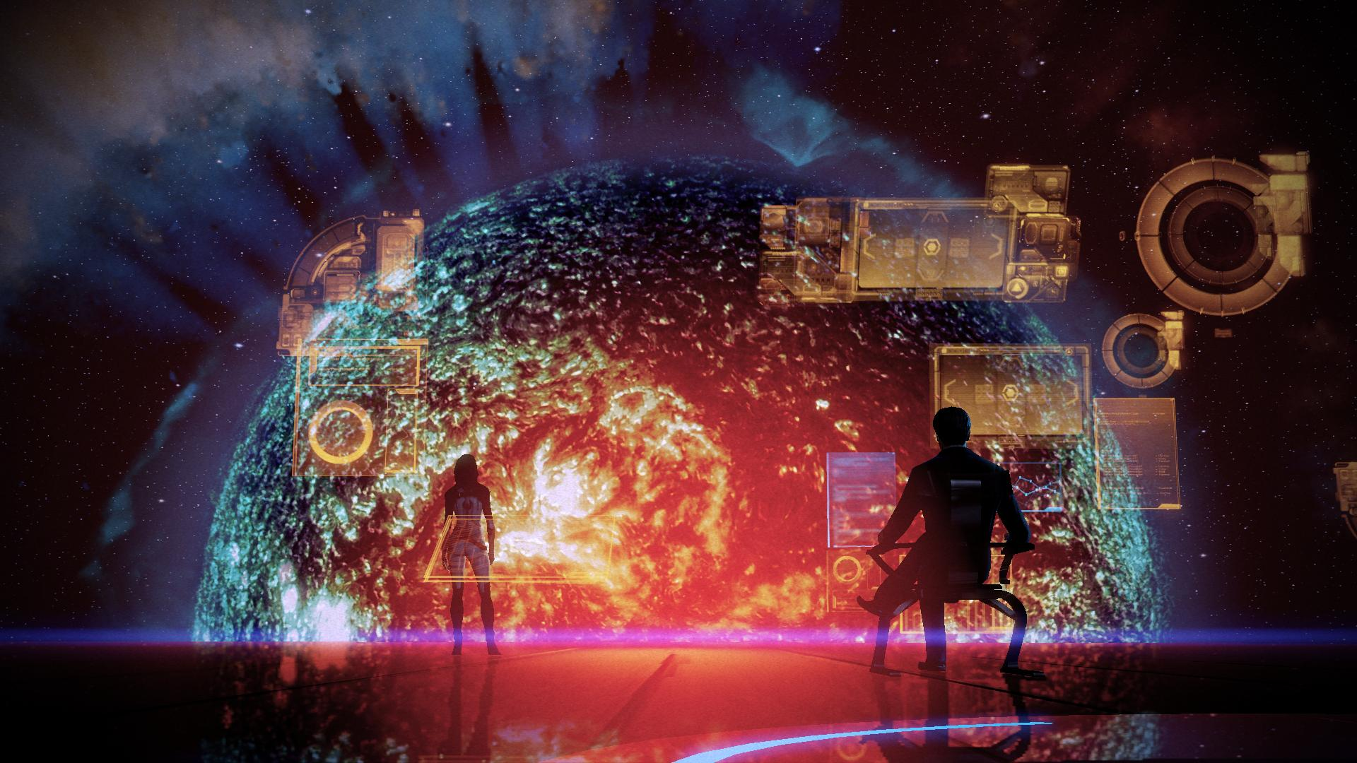 MassEffect2 2019-11-08 22-28-05-02.jpg - Mass Effect 2