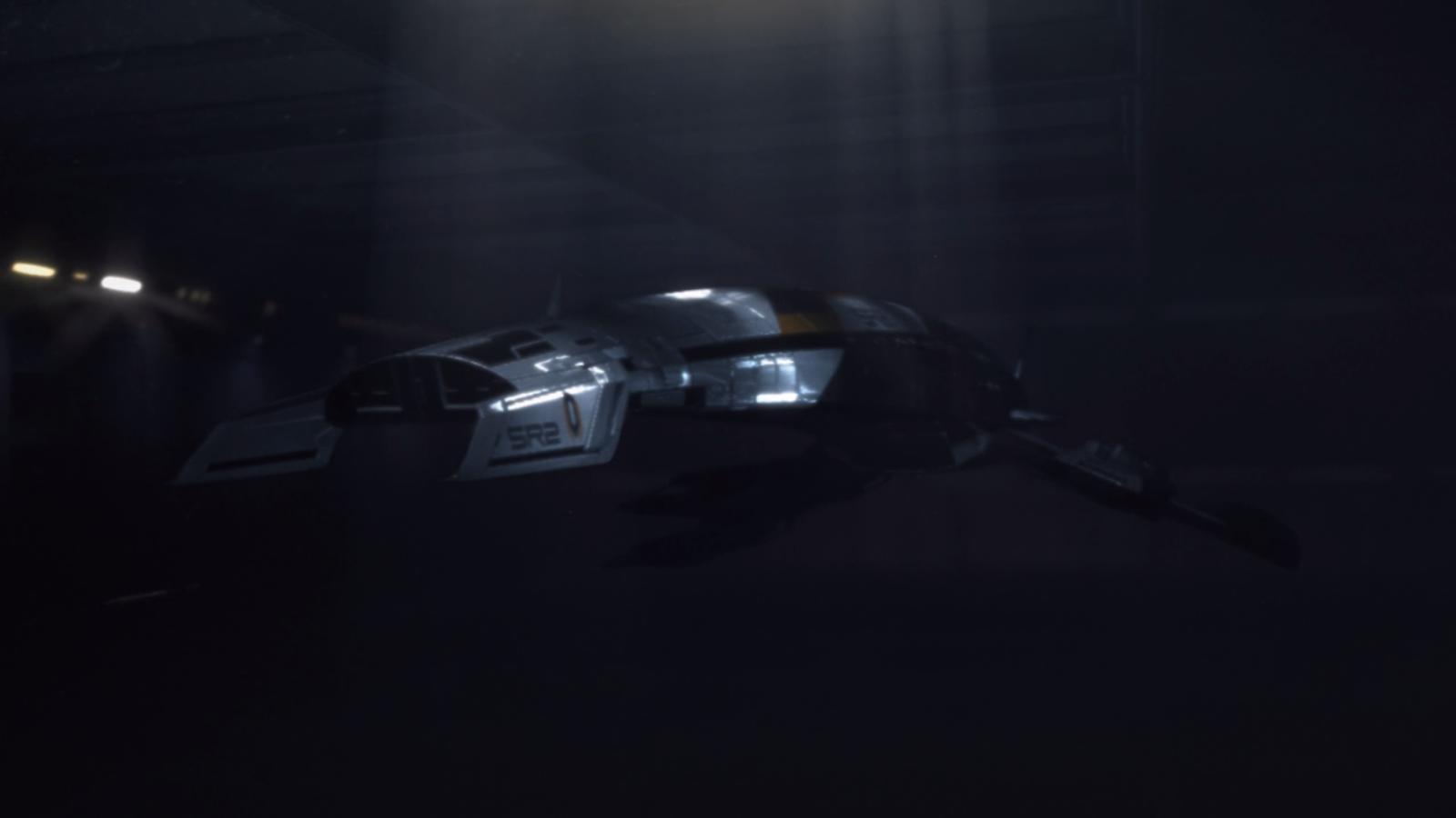 MassEffect2 2019-11-08 23-50-45-06.jpg - Mass Effect 2