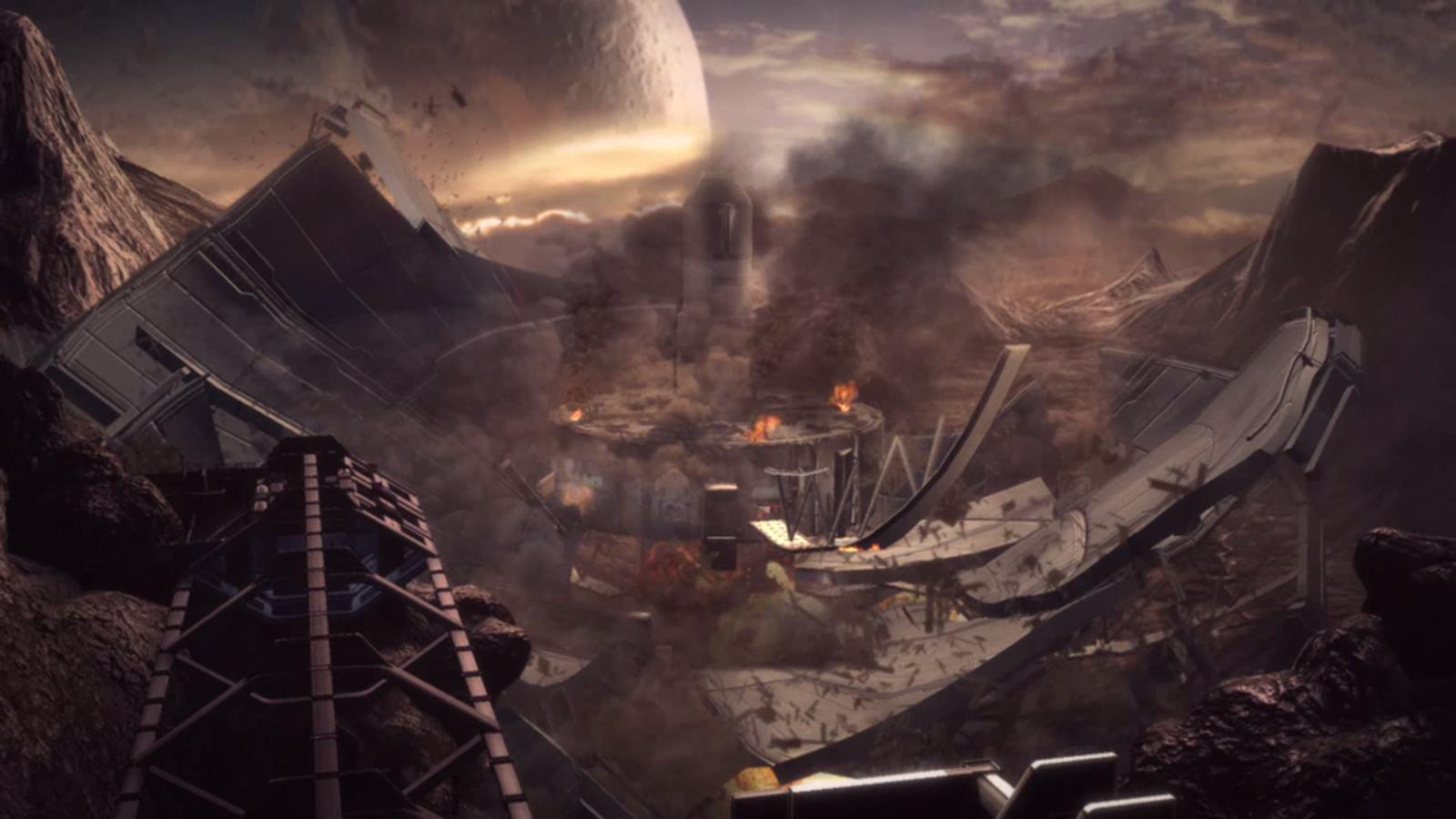 MassEffect2 2019-11-10 15-44-49-36.jpg - Mass Effect 2