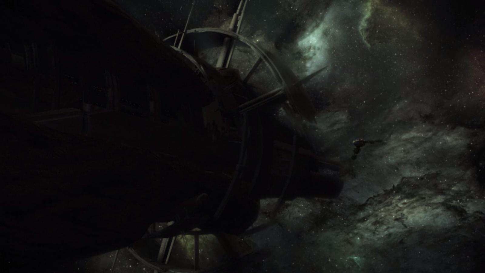 MassEffect2 2019-11-10 18-11-02-63.jpg - Mass Effect 2